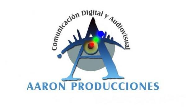Aaron Producciones
