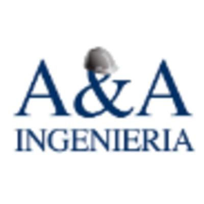 A & A Ingerniería Y Construcción Ltda.