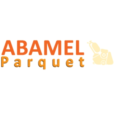 Abamell Parquets